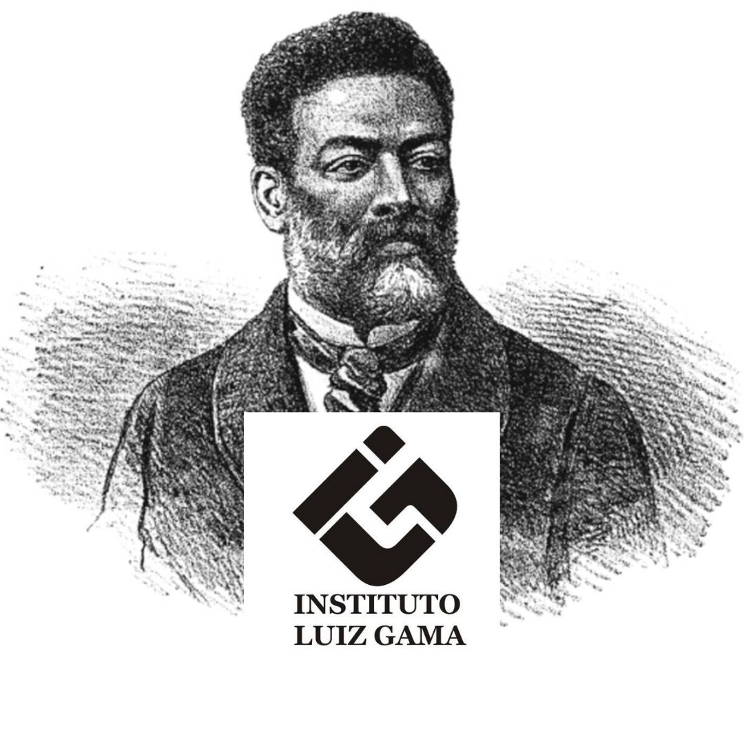 Instituto Luiz Gama